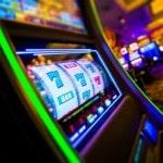 Gode spillesteder online
